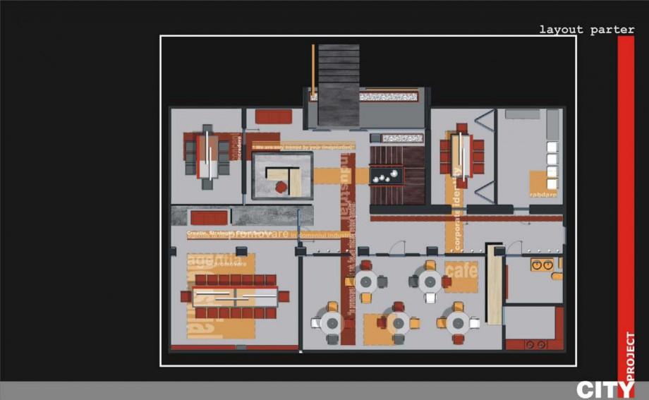Pagina 4 - Prezentare ARS  Lucrari, proiecte Romana