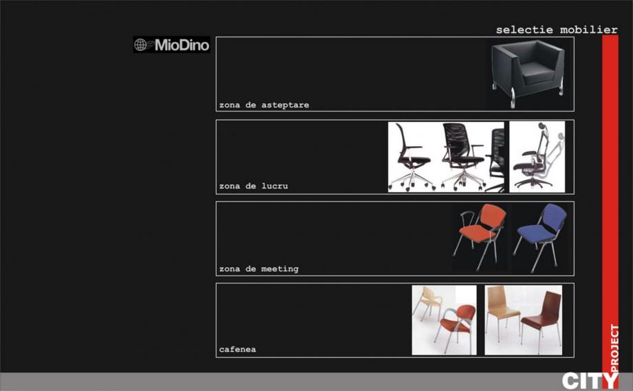 Pagina 6 - Prezentare ARS  Lucrari, proiecte Romana