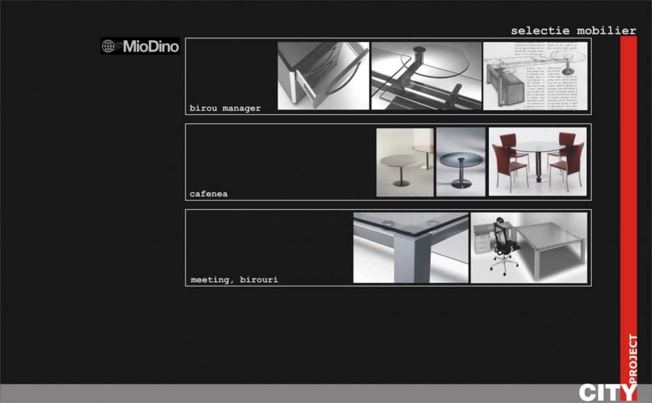 Pagina 7 - Prezentare ARS  Lucrari, proiecte Romana