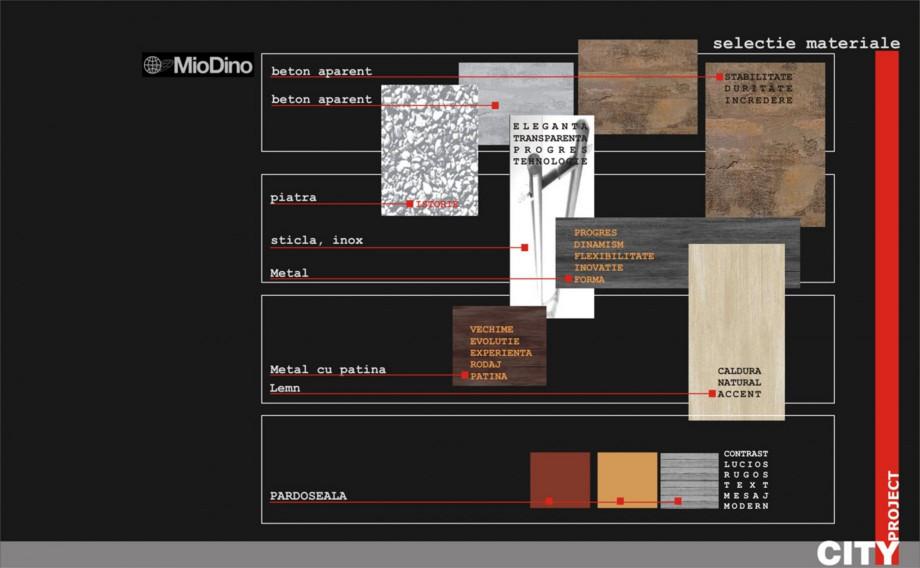 Pagina 8 - Prezentare ARS  Lucrari, proiecte Romana