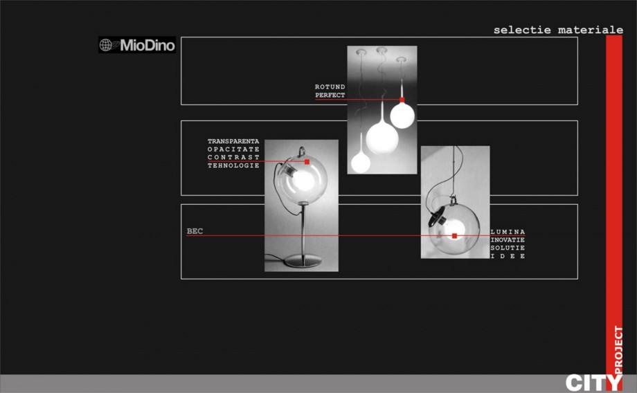 Pagina 9 - Prezentare ARS  Lucrari, proiecte Romana