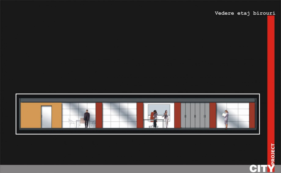 Pagina 12 - Prezentare ARS  Lucrari, proiecte Romana