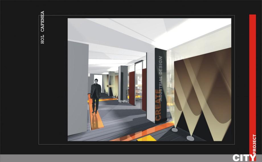 Pagina 24 - Prezentare ARS  Lucrari, proiecte Romana