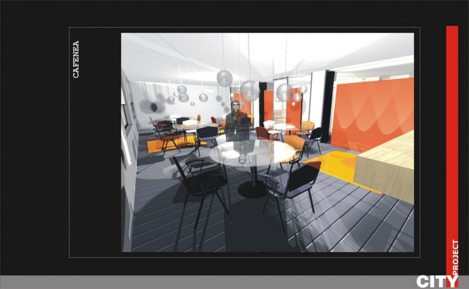 Pagina 26 - Prezentare ARS  Lucrari, proiecte Romana