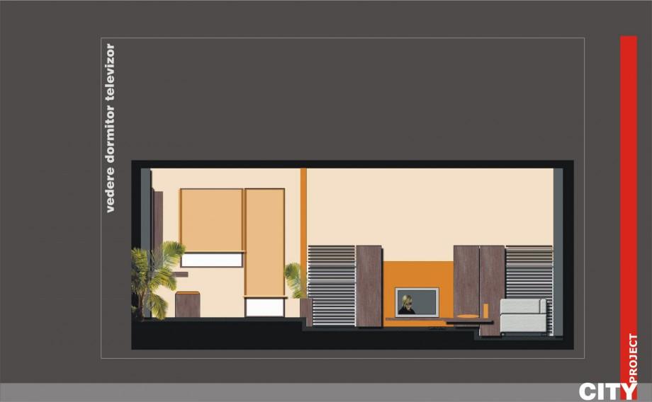 Pagina 14 - Prezentare vila Corbeanca  Lucrari, proiecte Romana