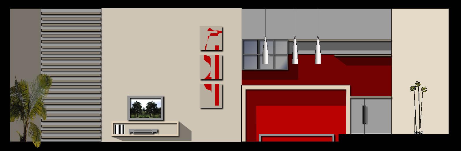 Amenajare apartament Decebal  - Poza 15