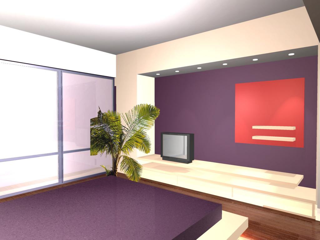 Amenajare apartament Decebal  - Poza 11