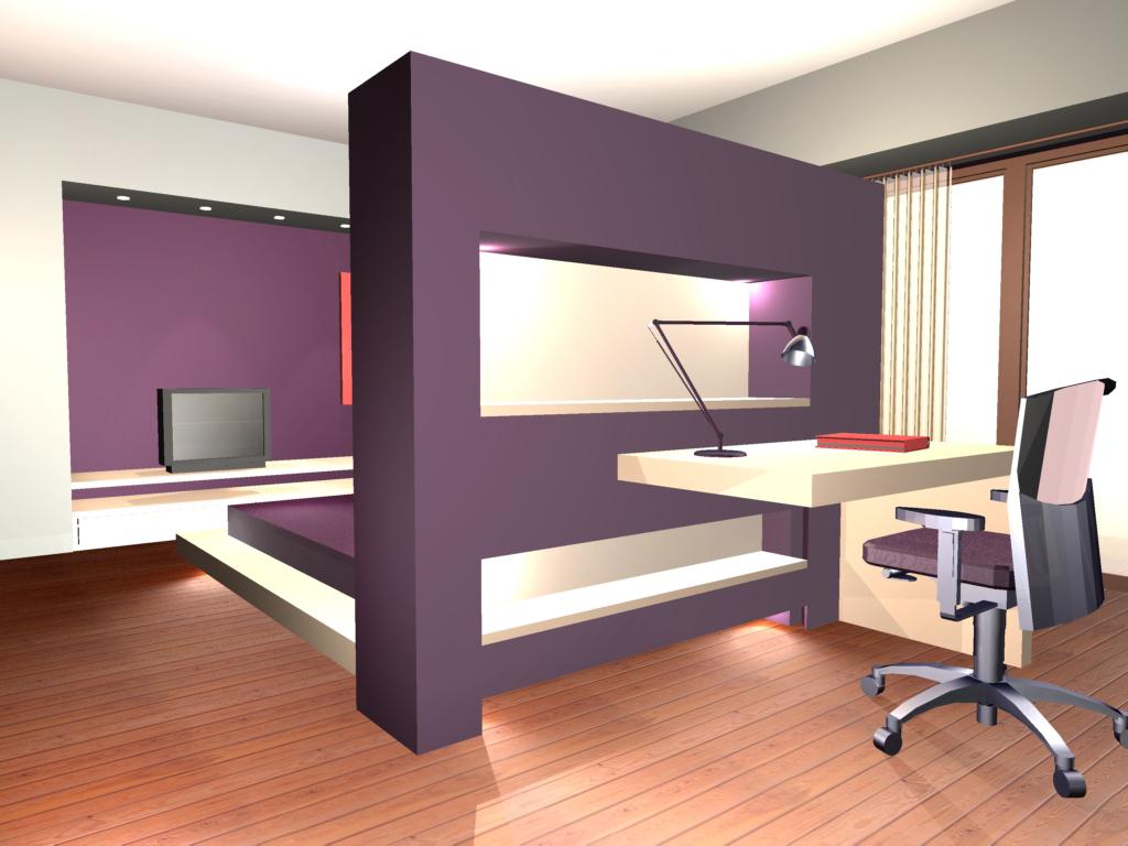 Amenajare apartament Decebal  - Poza 8