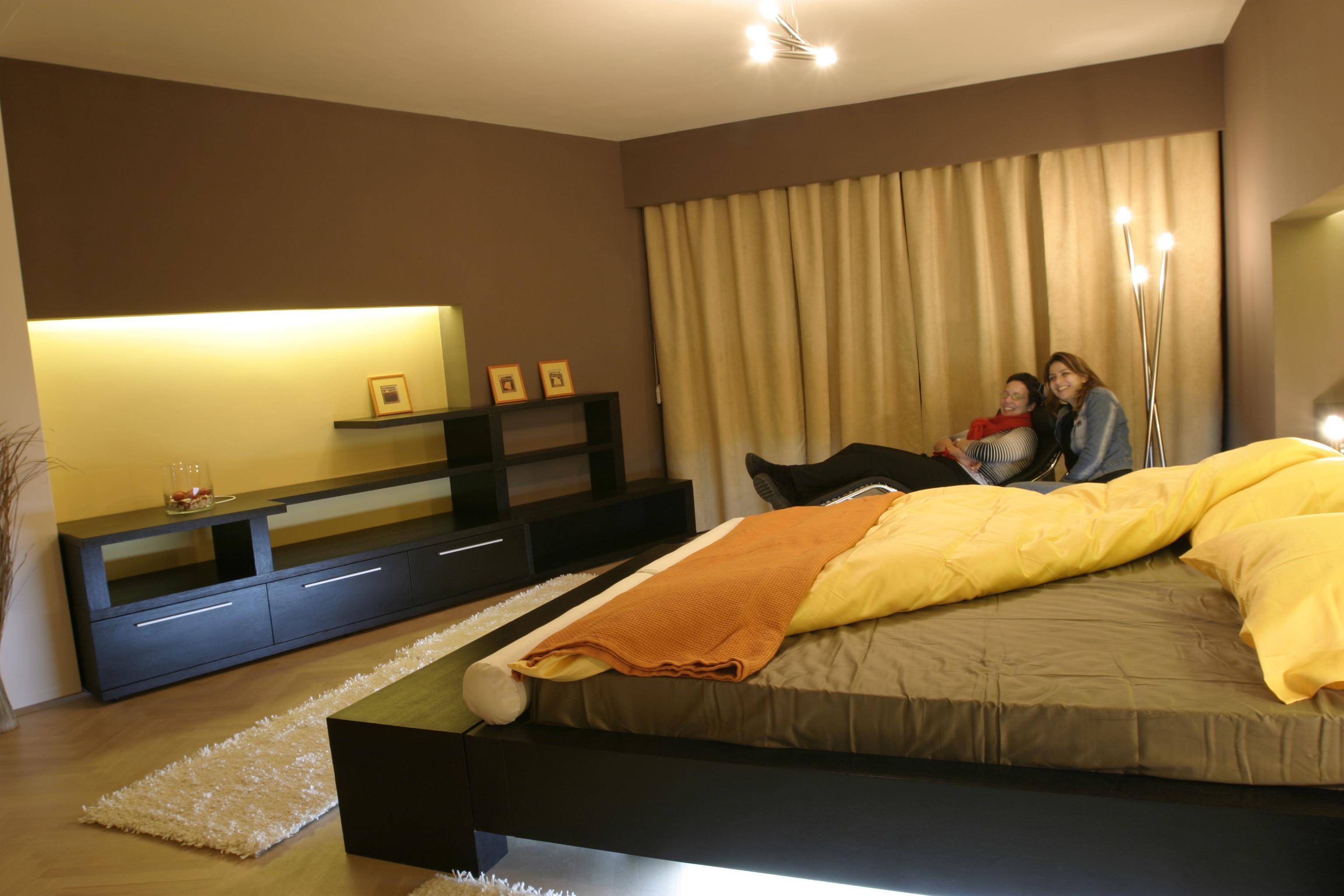 Amenajare apartament Tineretului  - Poza 15