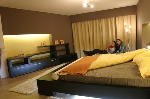 Lucrari de referinta Amenajare apartament Tineretului  - Poza 15