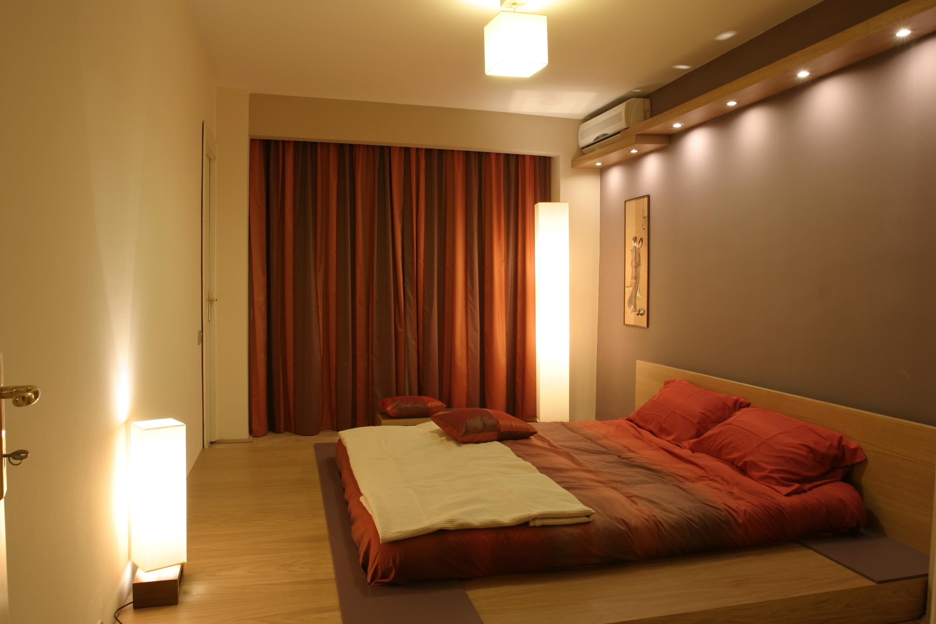 Amenajare apartament Tineretului  - Poza 16
