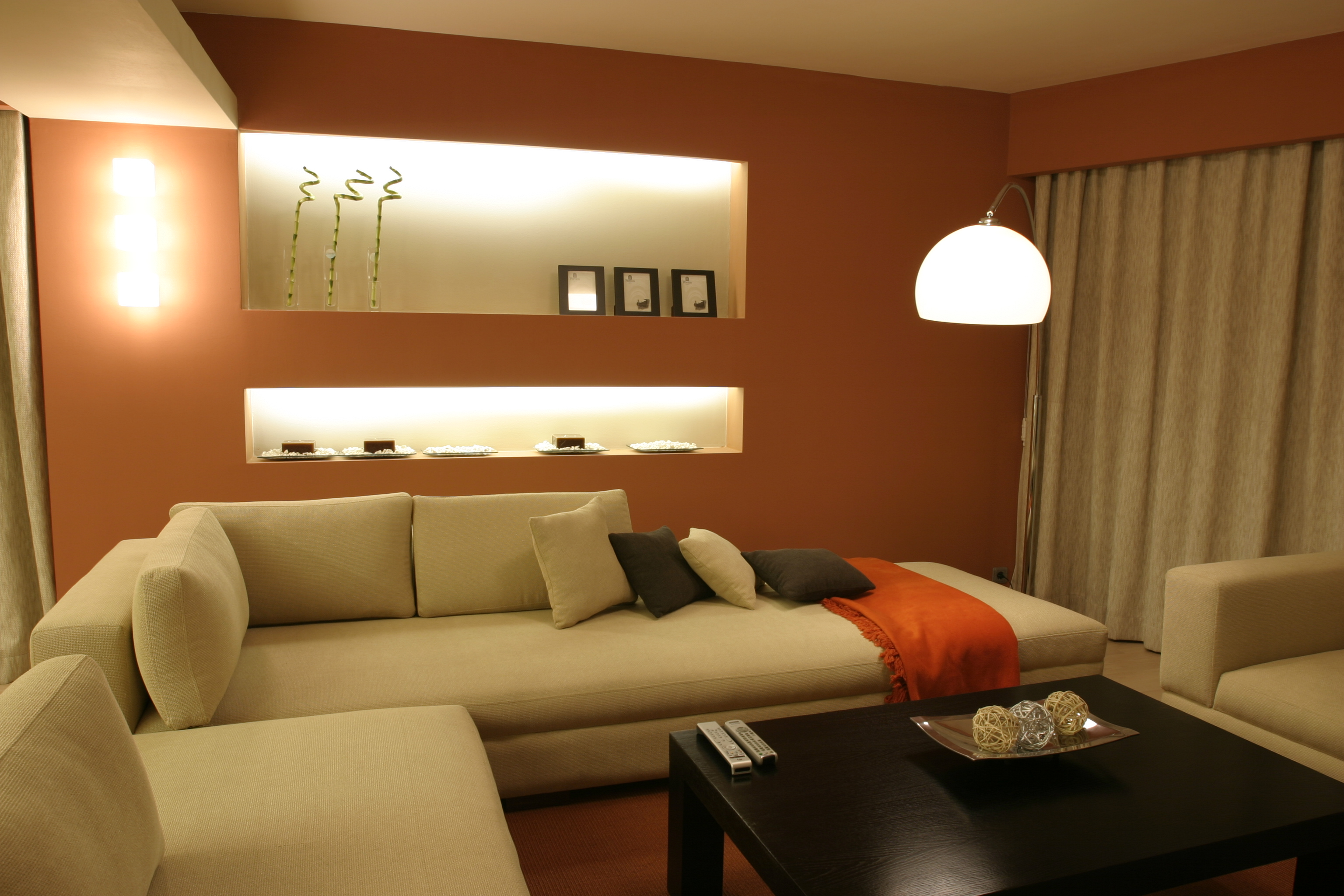 Amenajare apartament Tineretului  - Poza 19