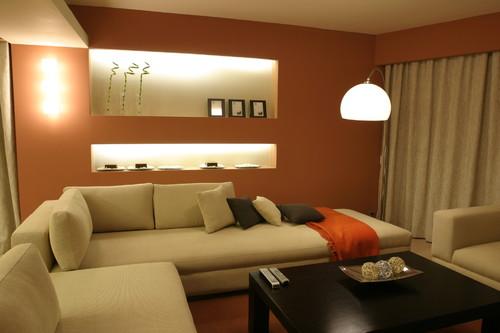 Lucrari, proiecte Amenajare apartament Tineretului  - Poza 19