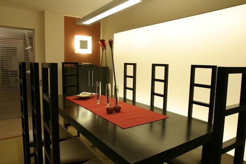 Lucrari de referinta Amenajare apartament Tineretului  - Poza 23