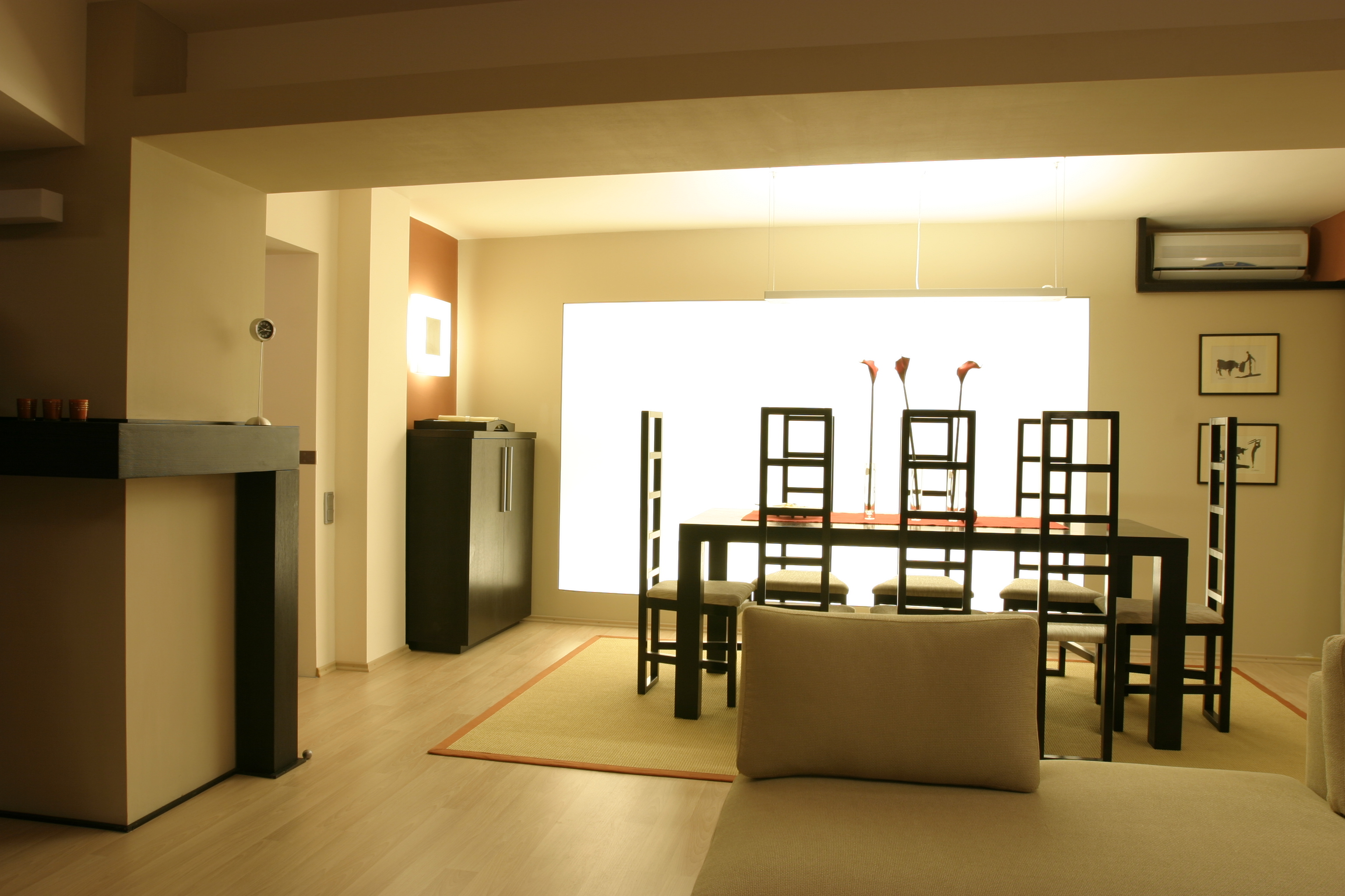 Amenajare apartament Tineretului  - Poza 4