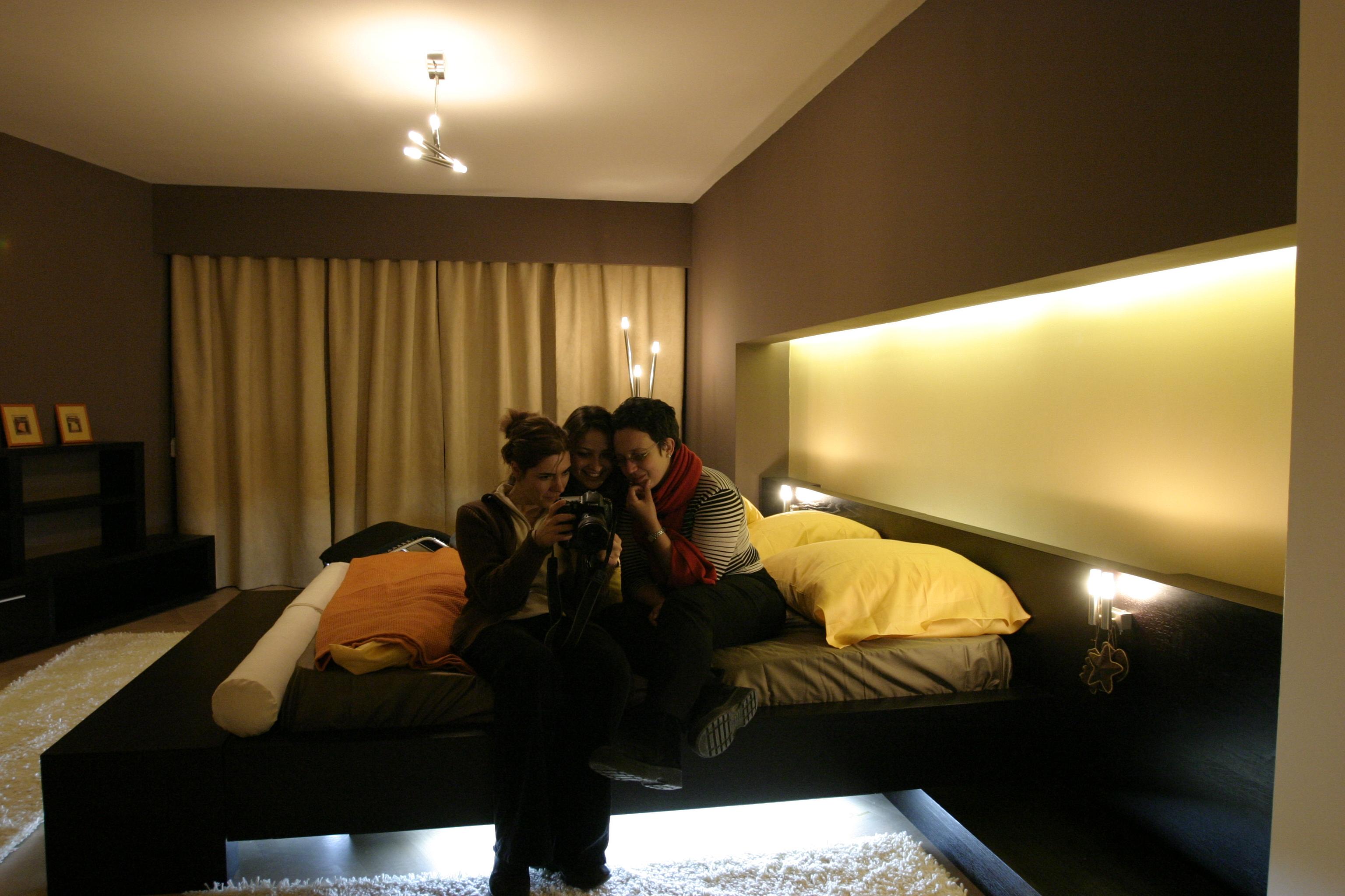 Amenajare apartament Tineretului  - Poza 6