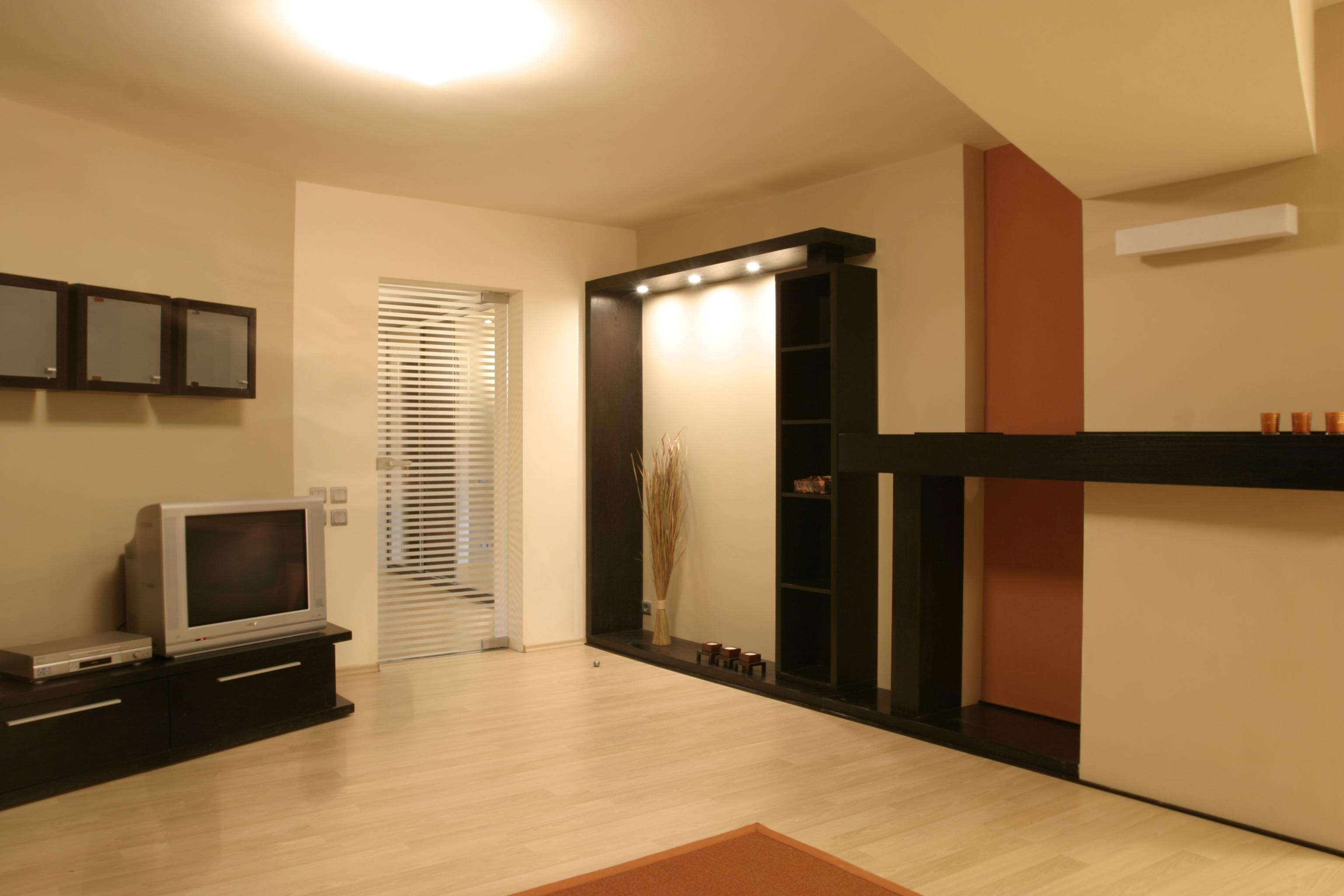 Amenajare apartament Tineretului  - Poza 8