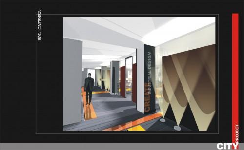Lucrari, proiecte Prezentare ARS  - Poza 17