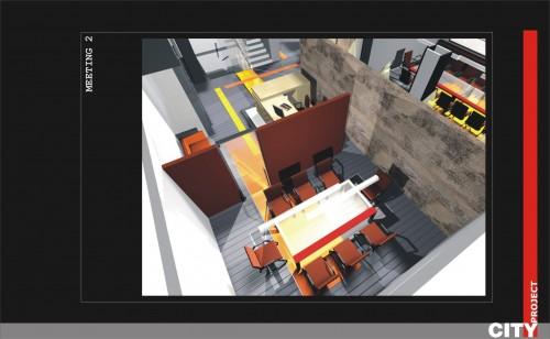 Lucrari, proiecte Prezentare ARS  - Poza 25
