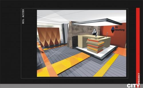 Lucrari, proiecte Prezentare ARS  - Poza 15