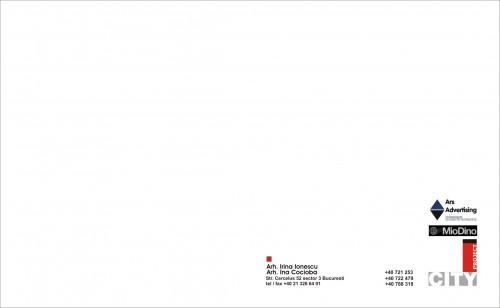 Lucrari, proiecte Prezentare ARS  - Poza 4