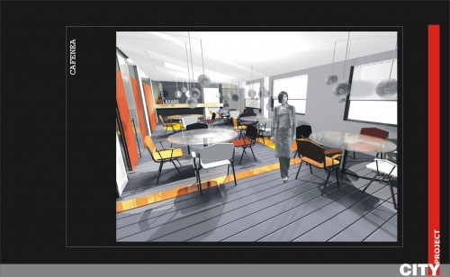 Lucrari, proiecte Prezentare ARS  - Poza 6