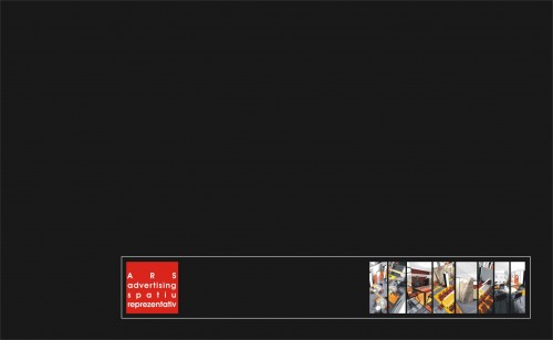 Lucrari, proiecte Prezentare ARS  - Poza 11