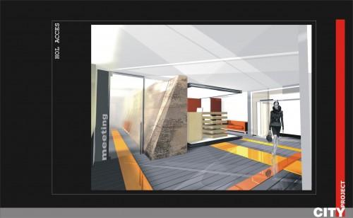 Lucrari, proiecte Prezentare ARS  - Poza 12