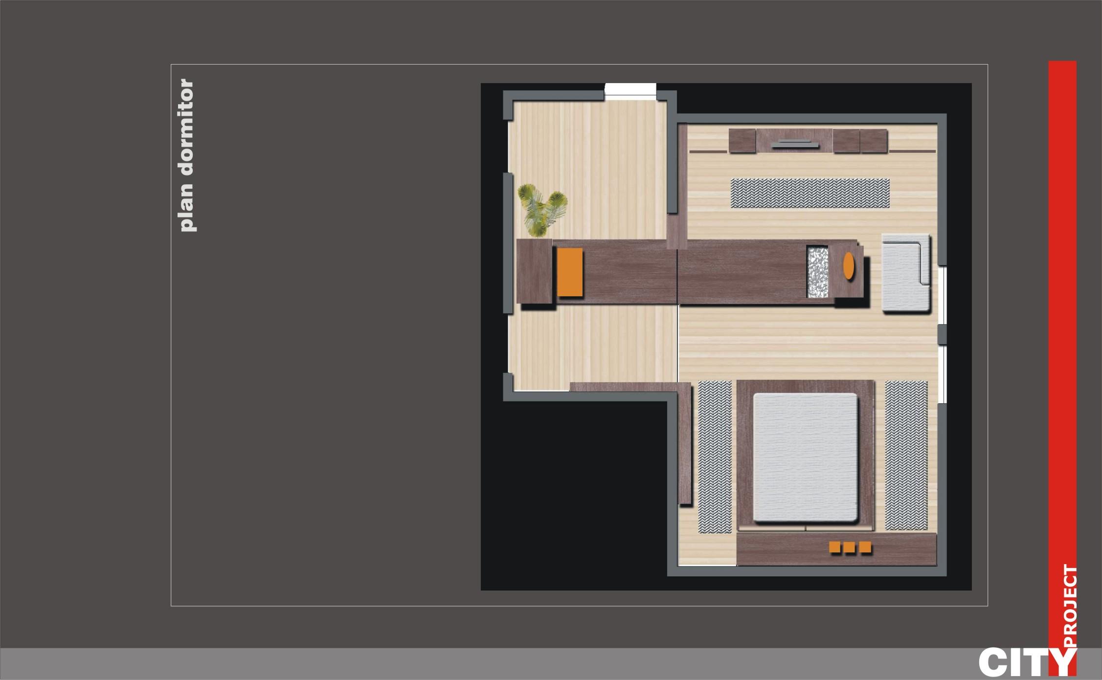 Prezentare casa Corbeanca  - Poza 18