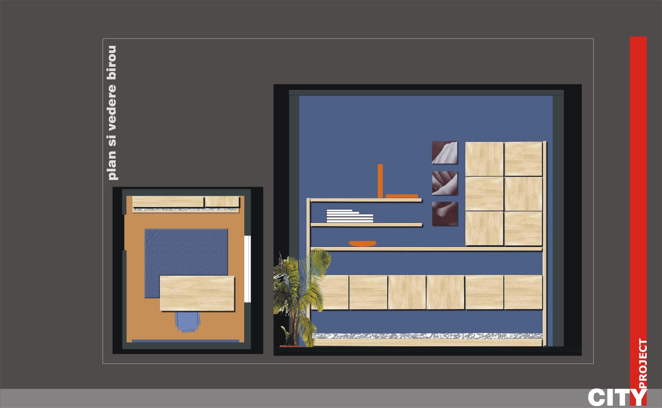 Prezentare casa Corbeanca  - Poza 20