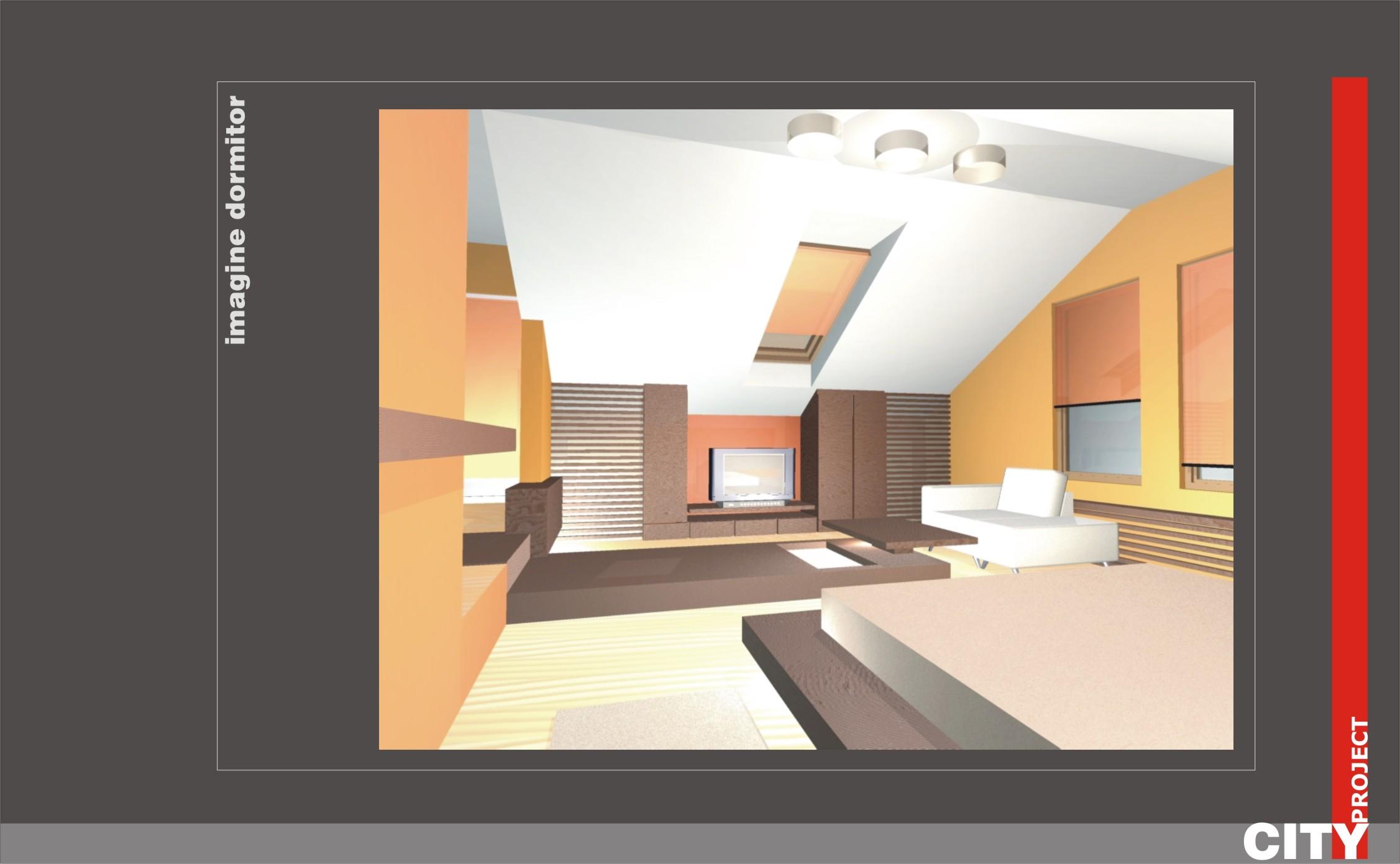 Prezentare casa Corbeanca  - Poza 26