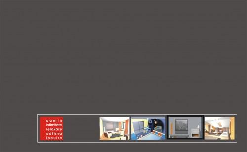 Lucrari de referinta Prezentare casa Corbeanca  - Poza 15