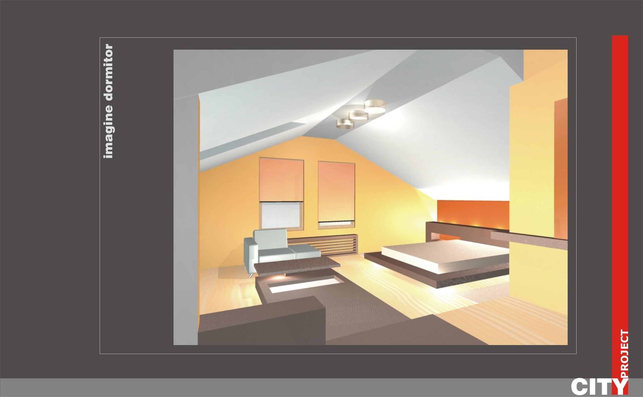 Prezentare casa Corbeanca  - Poza 13