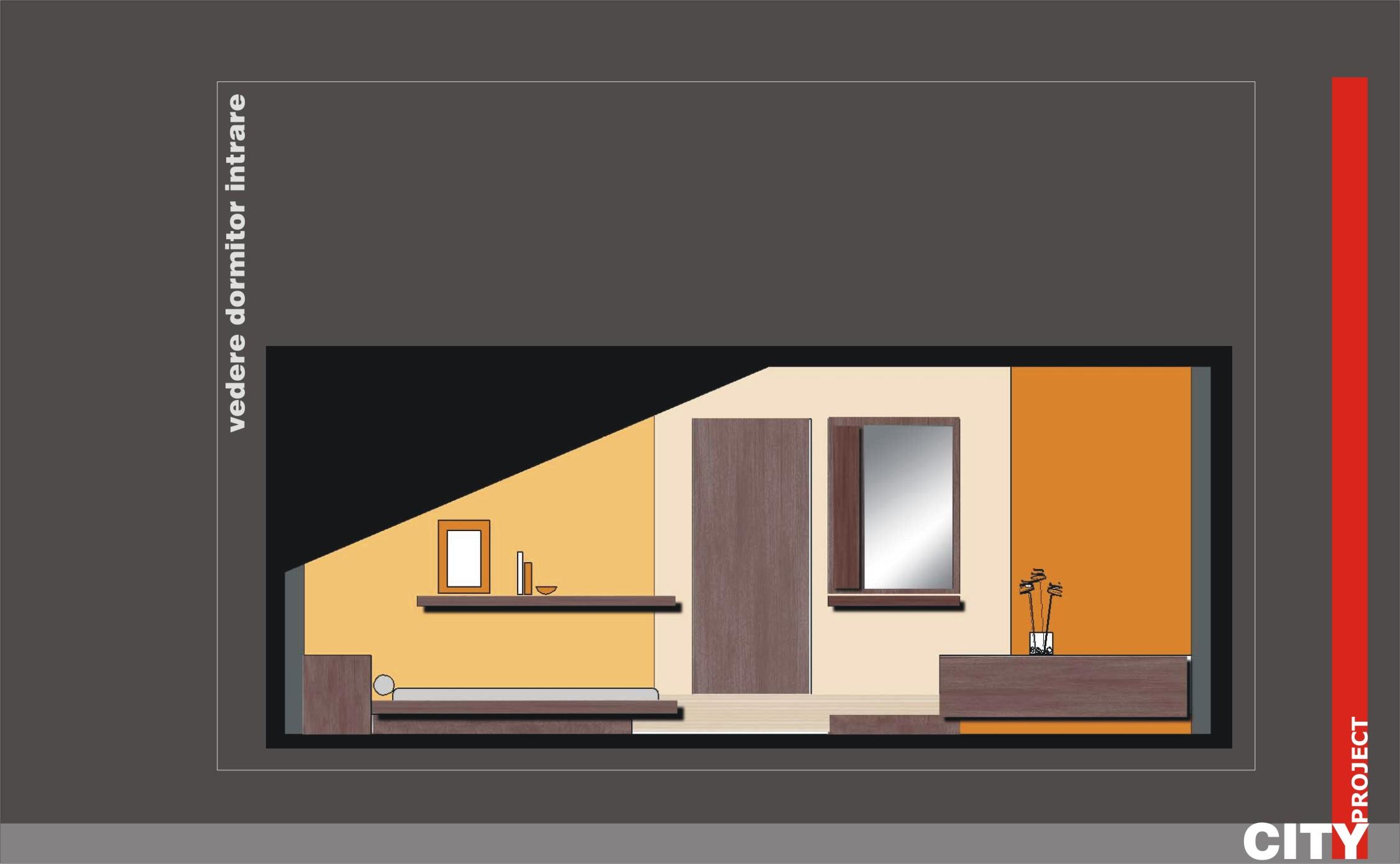 Prezentare casa Corbeanca  - Poza 4