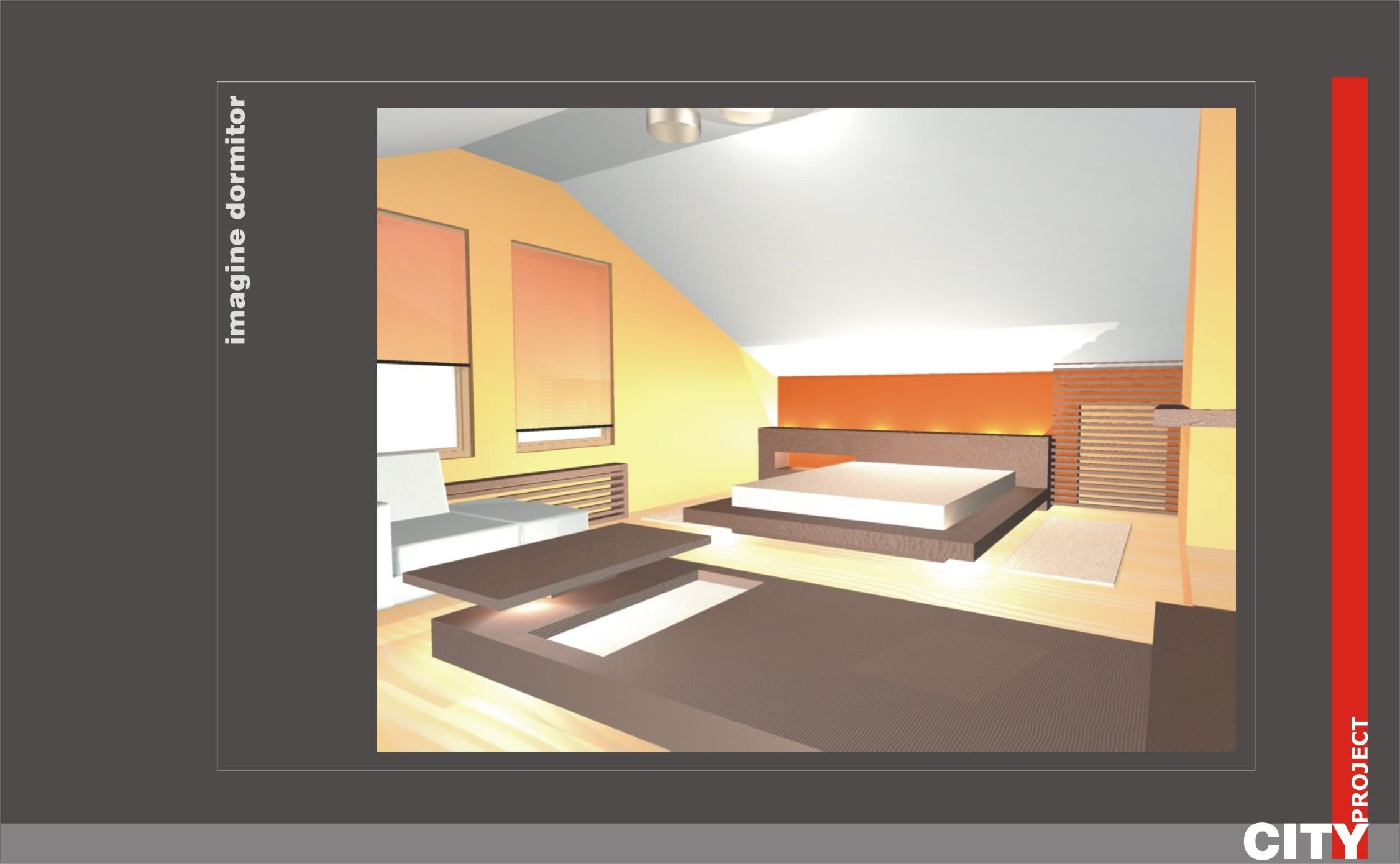 Prezentare casa Corbeanca  - Poza 10