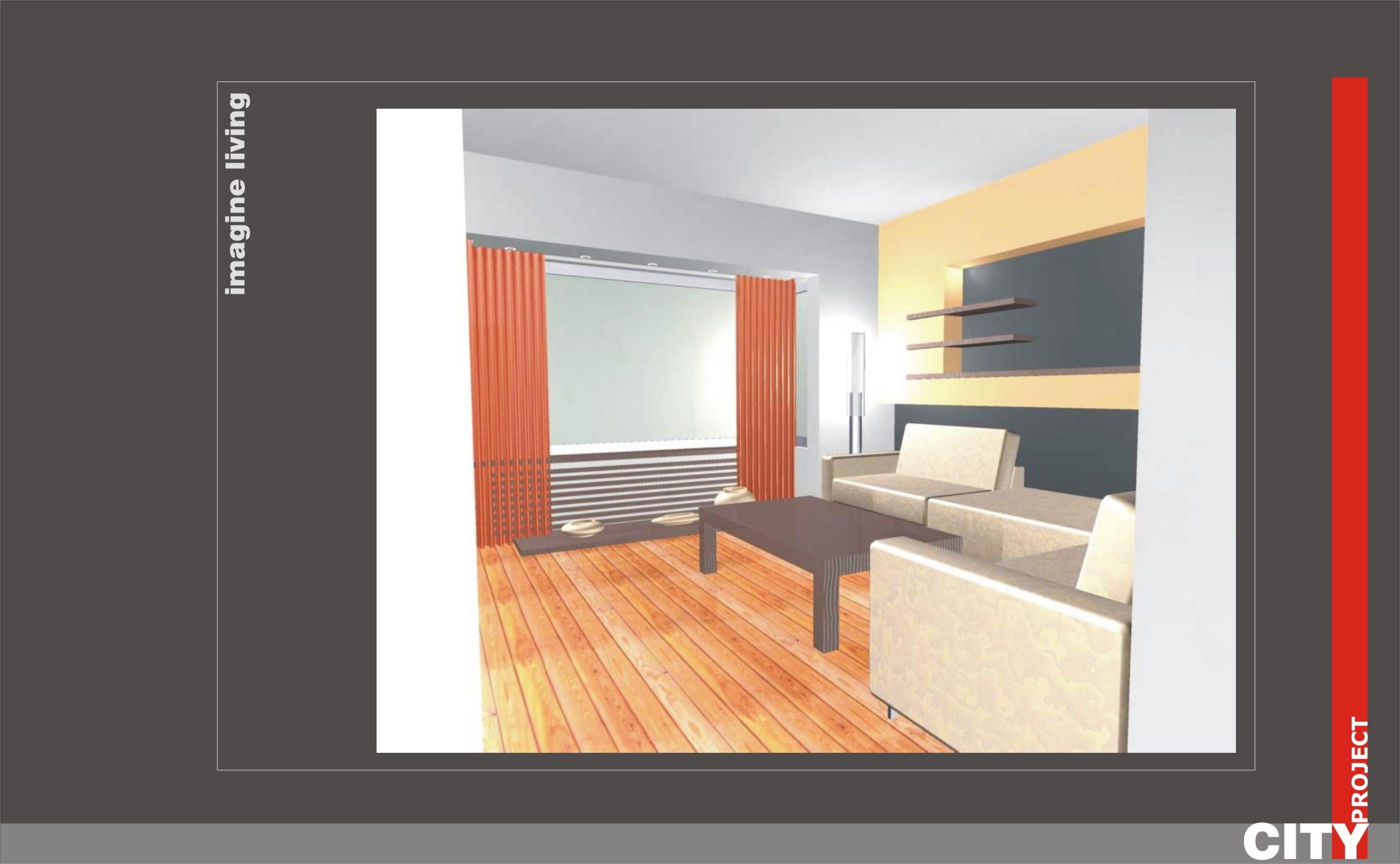 Prezentare casa Corbeanca  - Poza 11