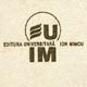 "EDITURA UNIVERSITARA ""Ion Mincu"""