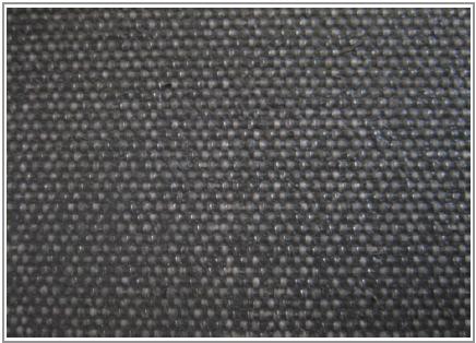 Prezentare produs Cortine automate rezistente la foc SIATEC - Poza 6