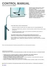 Automatizari profesionale pentru ferestre SIATEC