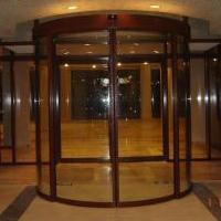 Automatizari pentru usi uzuale, interioare, exterioare, automate, culisante sau rotative SIATEC - Poza 14