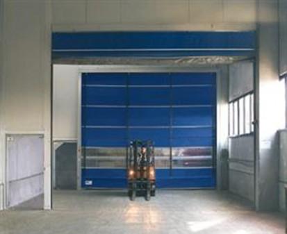 00000365_medium TRAFFIC Porti industriale cu deschidere rapida