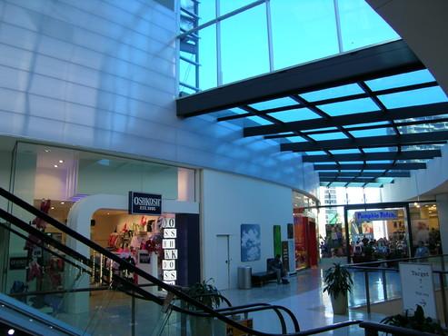 Amenajari interioare DANPALON - Poza 58