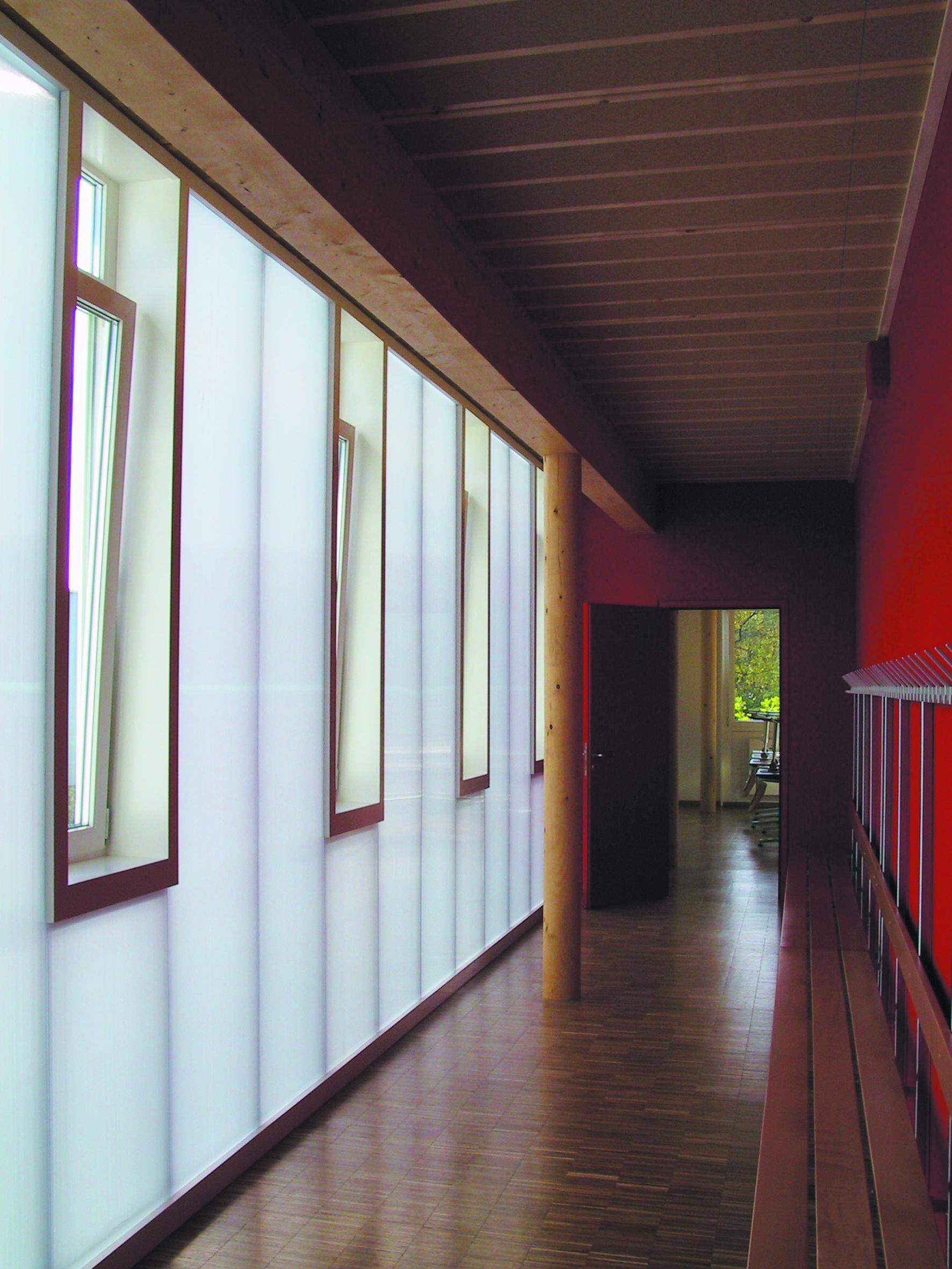 Amenajari interioare DANPALON - Poza 50