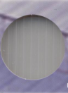 Placi din policarbonat DANPALON