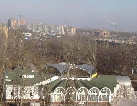 Cupole, domuri din placi de policarbonat DANPALON - Poza 40