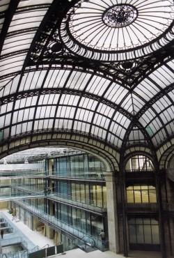 Cupole, domuri din placi de policarbonat DANPALON - Poza 44