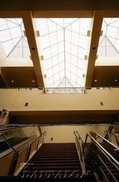 Cupole, domuri din placi de policarbonat DANPALON - Poza 83
