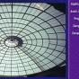 Luminatoare pentru cladiri rezidentiale, din placi de policarbonat TRY WALL DANPALON - Poza 4