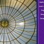 Luminatoare pentru cladiri rezidentiale, din placi de policarbonat TRY WALL DANPALON - Poza 7