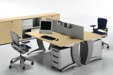 Mobilier pentru birouri DELLA VALENTINA OFFICE